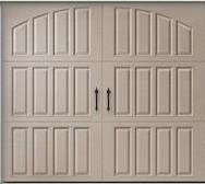 Cincinnati Garage Doors Cincinnati Garage Door Company