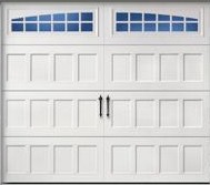 Cincinnati Garage Doors Cincinnati Garage Door Company