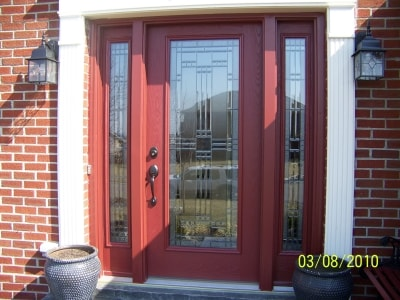 florence shapiro replacement windows - photo#36