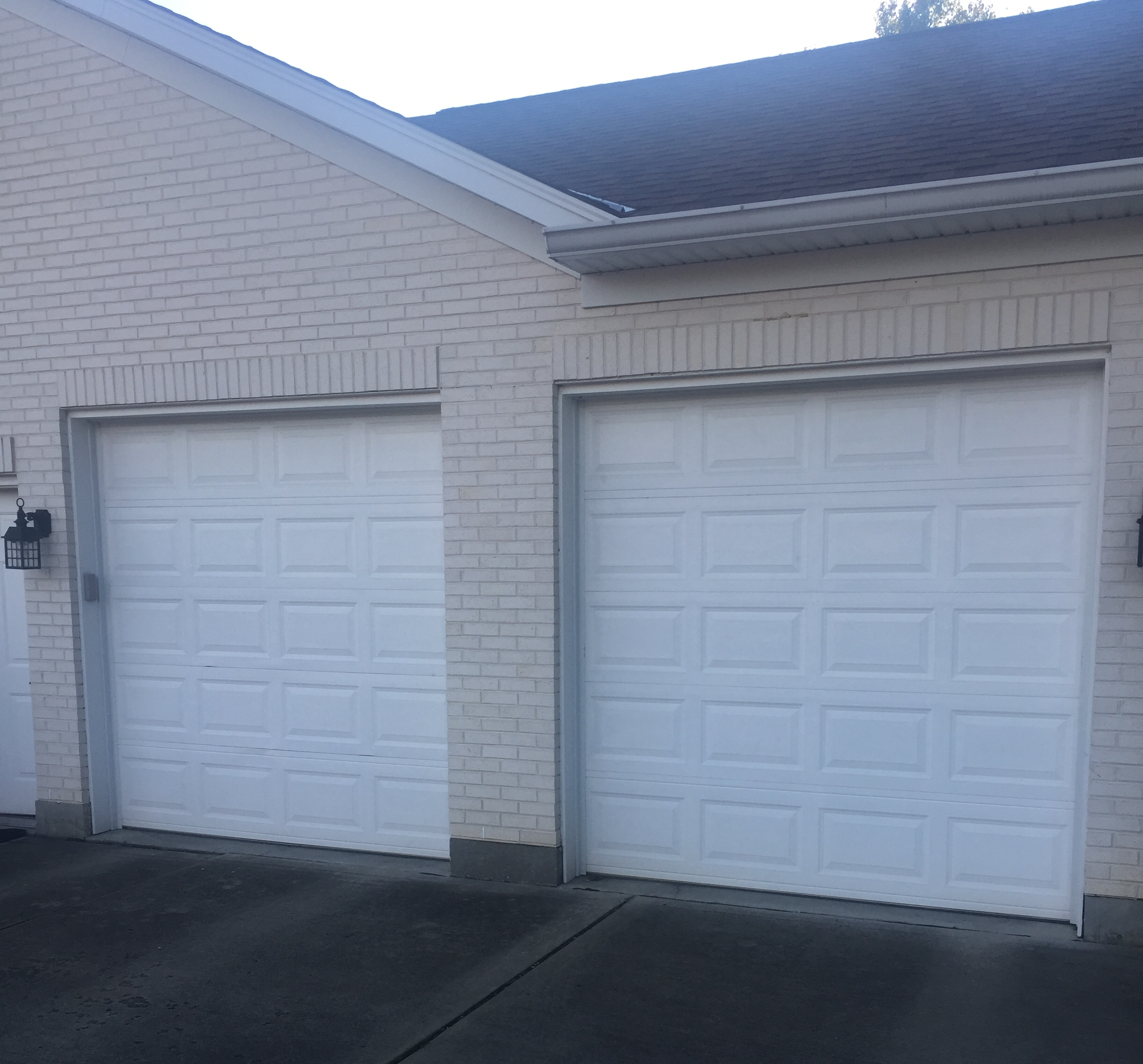 Cincinnati Garage Door Company